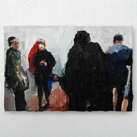 119_02ausstellung.jpg